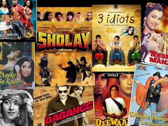 which-bollywood-movie